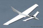 RC Glider Kit