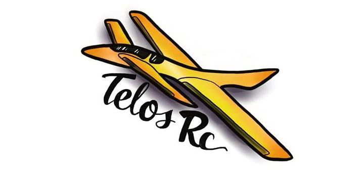 About Us - TELOS RC
